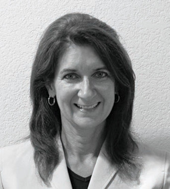 Jill Norgaard