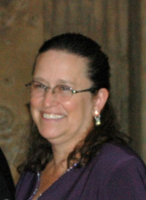 Lynette Nelson