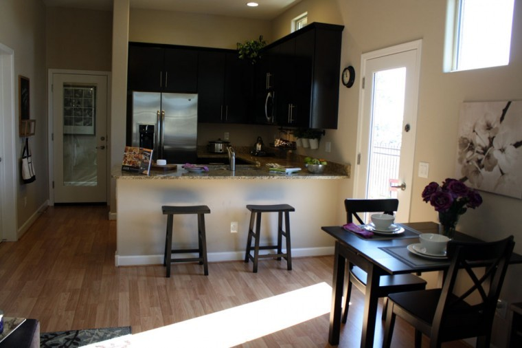 Gallery For gt Habitat Humanity Houses Inside