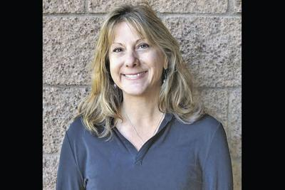 Lori Bastian