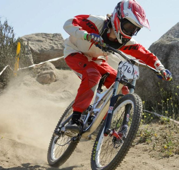 afn.sp.bikers2.jpg