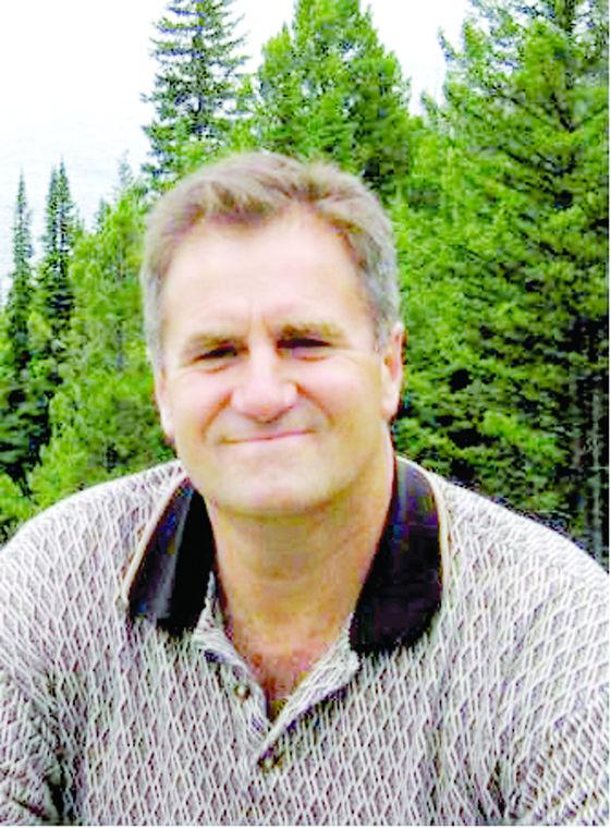 Keith Rowley