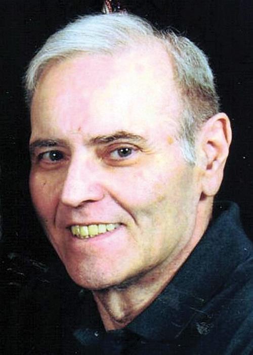Frank Sucato