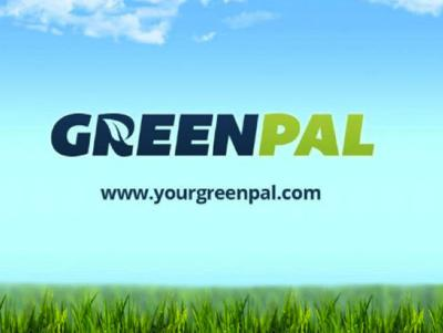 GreenPal, Uber for Lawn Care, has launched in Ahwataukee