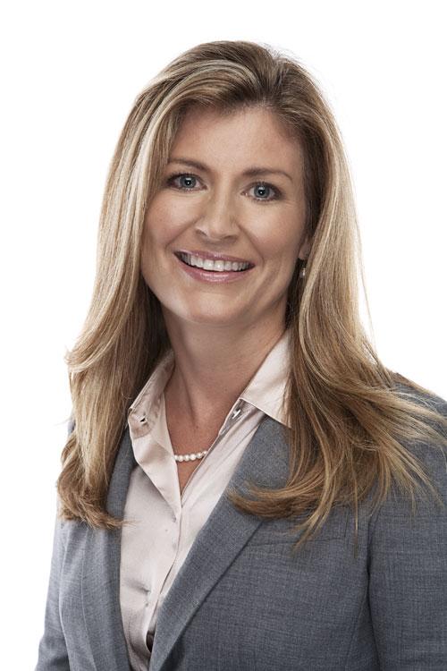 Heidi Rula