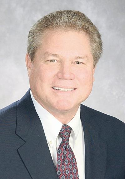 Scott Crawford