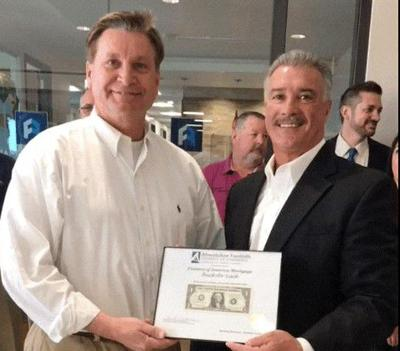 Ahwatukee Chamber starting 25th year of service