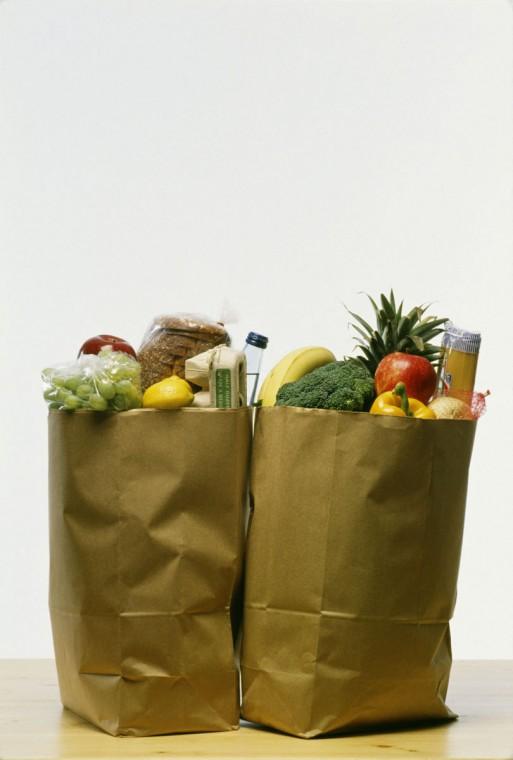 [Community] Shop Ahwatukee with 'Bargainshopper'