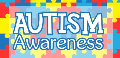 Go beyond autism awareness this month