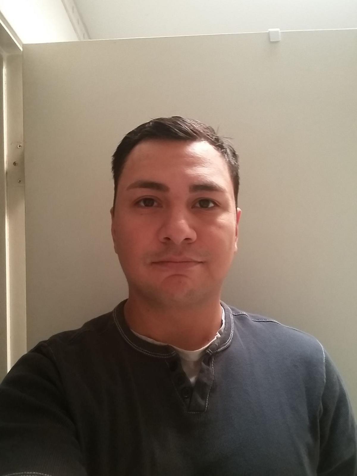 Andres Barraza