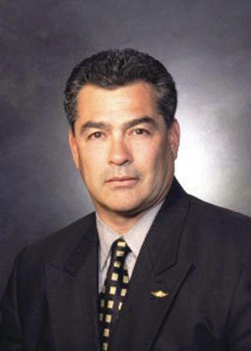 Martin Sepulveda