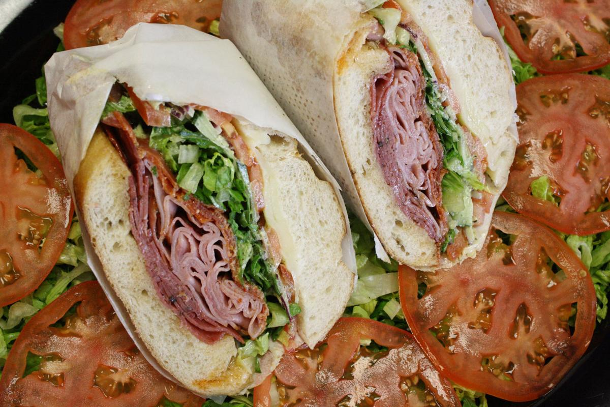 hookmeup gourmet sandwiches Click safari in the menu bar at the top of the screen, then preferences click the privacy tab under website use of location services, click prompt for each website once each day.