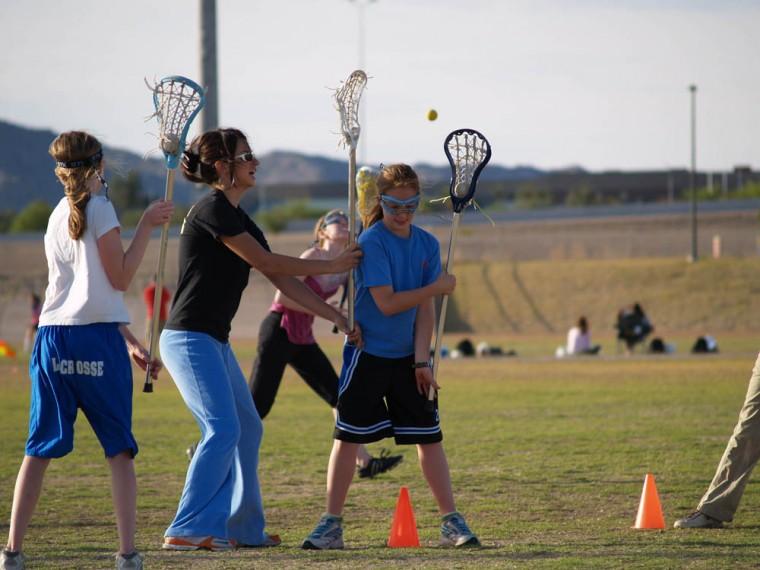 afn.011211.sp.lacrosse.jpg