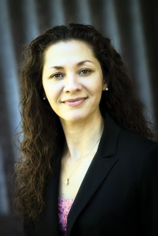 Denise Aguilar