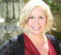 Lori Cairns of Ahwatukee founded HOPE Group to help autistic children.