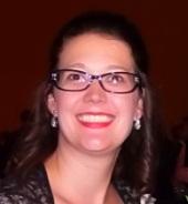 Kimberly Radig