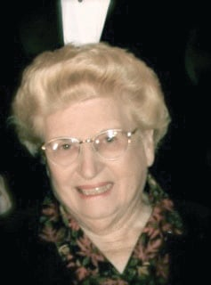 Janet R. Harkness