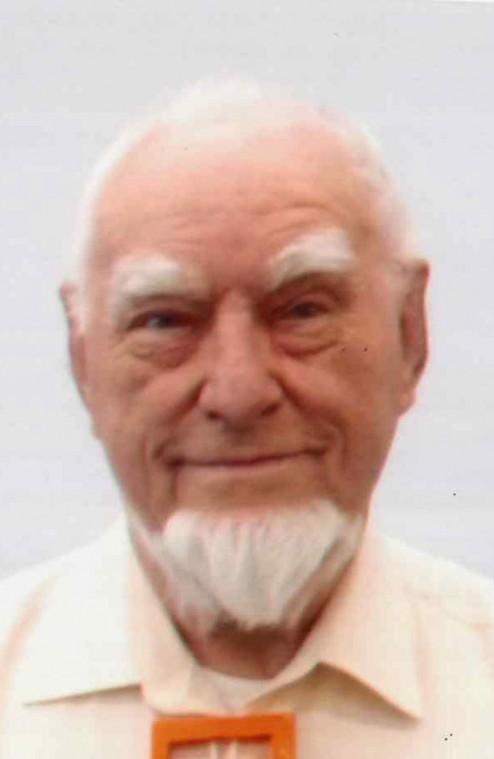 Jim Taunt