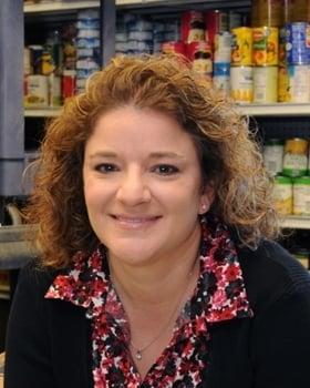 Beth Fiorenza