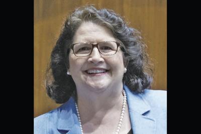 Mitzi Epstein