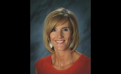 Centennial Middle School principal steps down