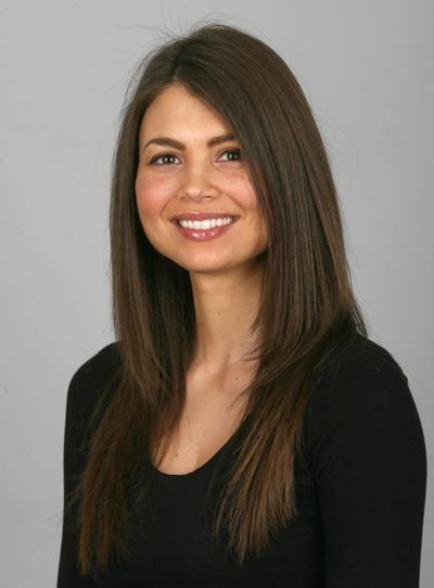 Mandy Zajac