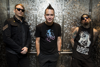 Blink-182 announce massive summer tour