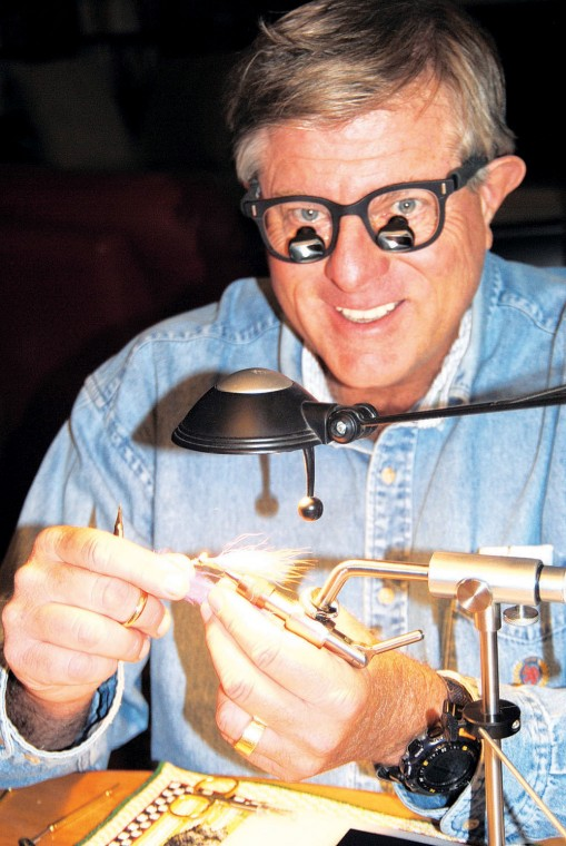 Dr. Doug Bobb