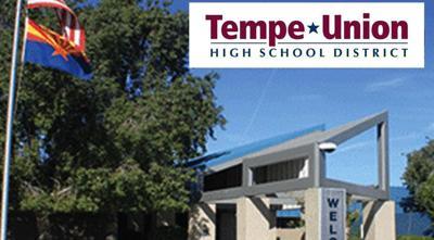 Tempe Union