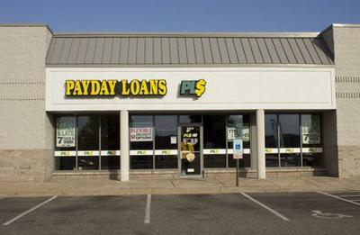 The analysis of consumer complaints about predatory lending to the CFPB shows a critical need to rein in high-cost lending.