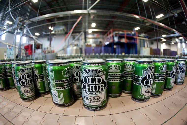Super Bowl brew