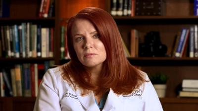 Barrow seeks Alzheimer's drug trial participants