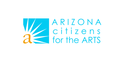 Arts group board opposes both Phoenix charter propositions
