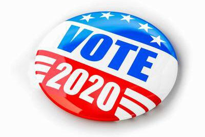 With the primary done, Campaign 2020 kicks into high gear
