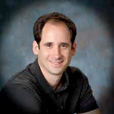 Dr. Jim Afremow
