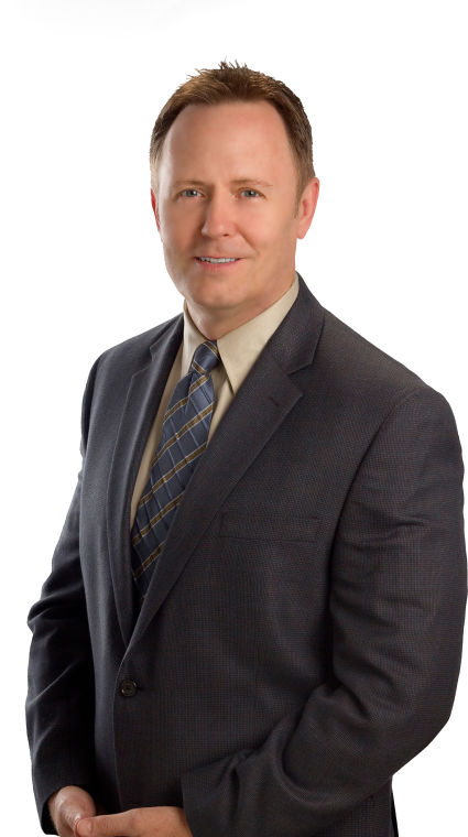 Joe Ducey, ABC15