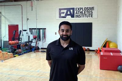 EAI Institue