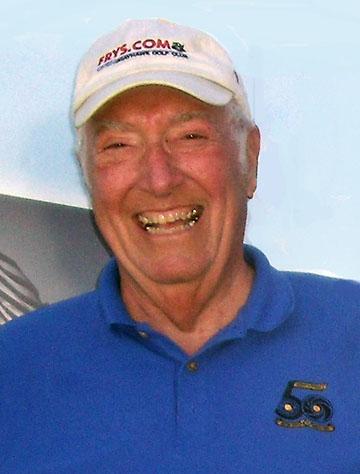 Larry Kuppler