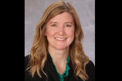 Dr. Kathleen van Leeuwen advanced fetal diagnosis