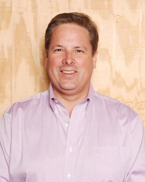 Rob Hinkle