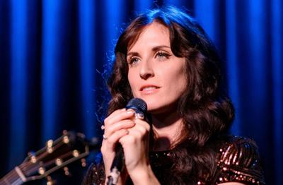 An Ahwatukee singer strikes a blow for #metoo