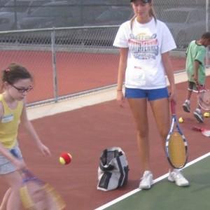 afn.101912.com.tennis2.jpg