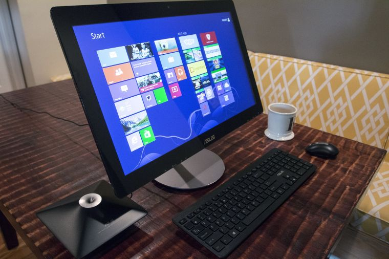 Solid tech options for upgrading mom