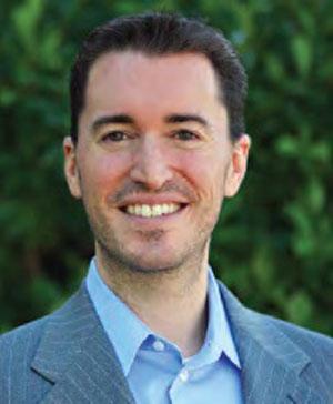 Daniel Pollack