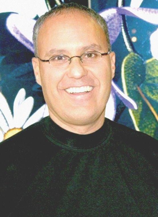 Bert Castro