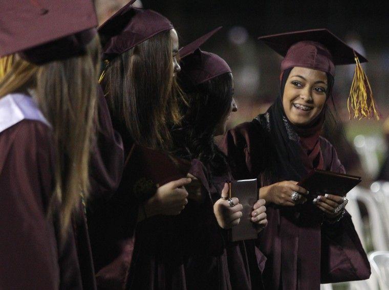 mp.graduation.008.JPG