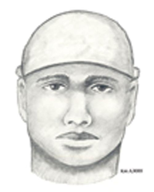 Police need help finding man who assaulted 90-year-old