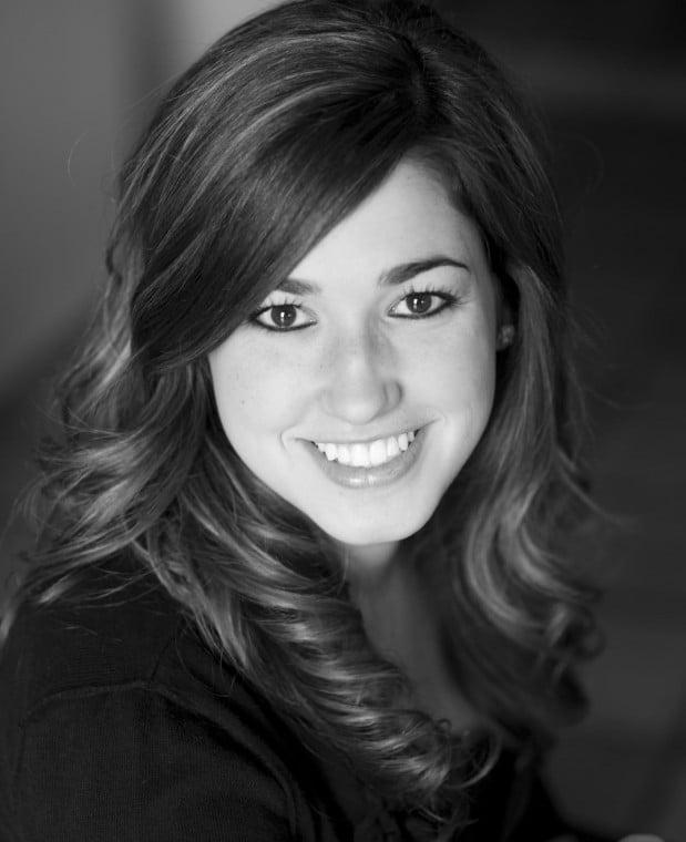 Alyssa Martinez