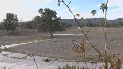 Appeals court says Ahwatukee Lakes must be a golf course