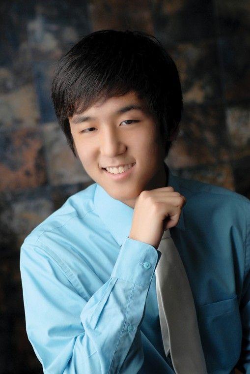 Alex Jang